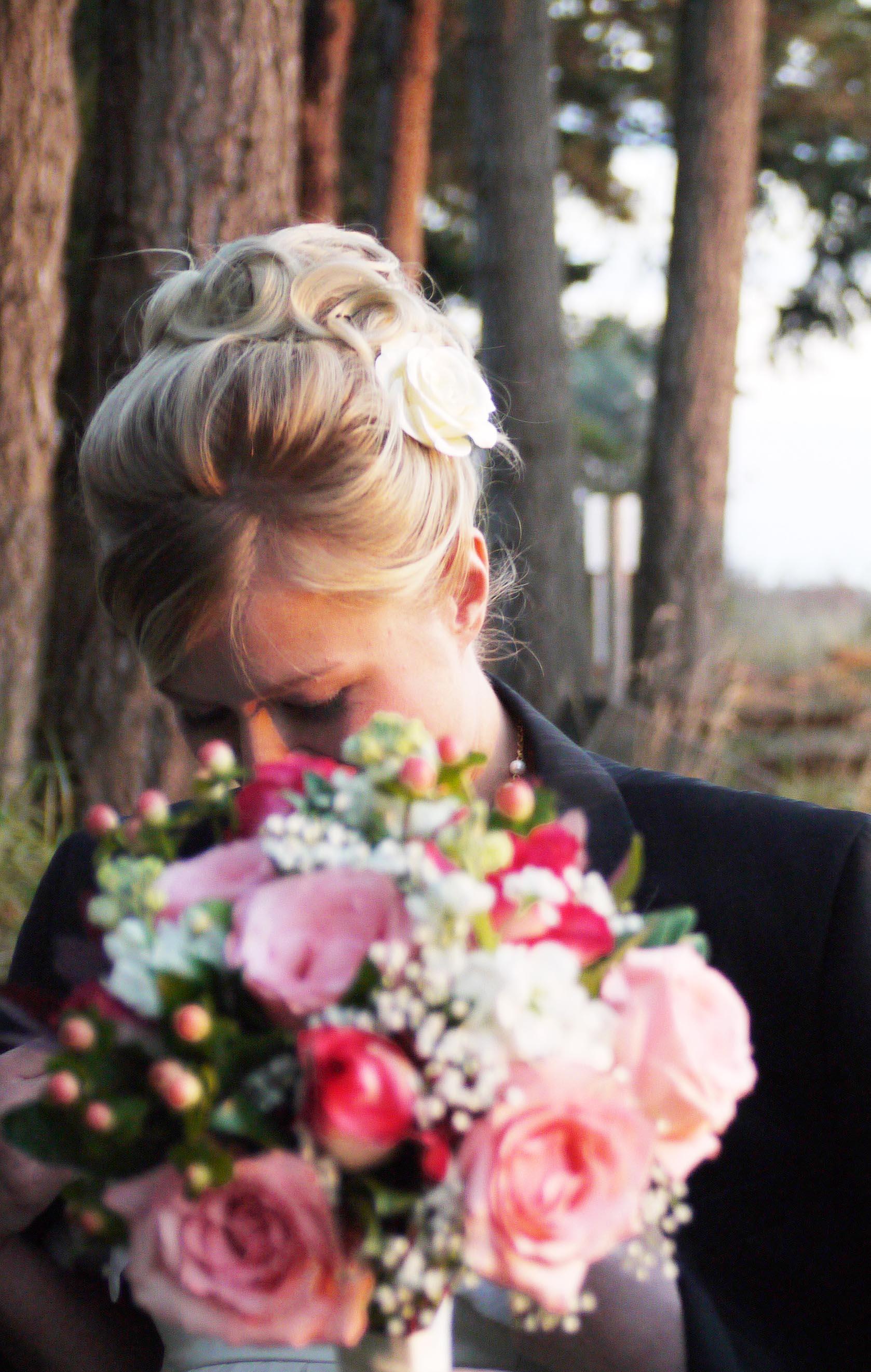Johanna-blushing-bride