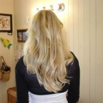 After extensions