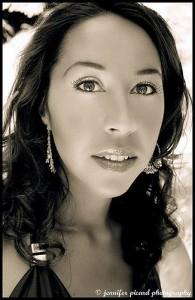 Sarah Coward 2